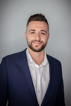 DI (FH) Almir Karagic