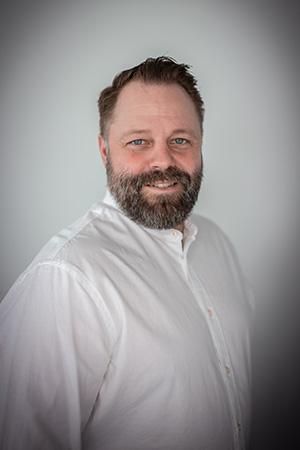 Martin Kubicki