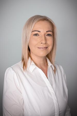 Melanie Buranits