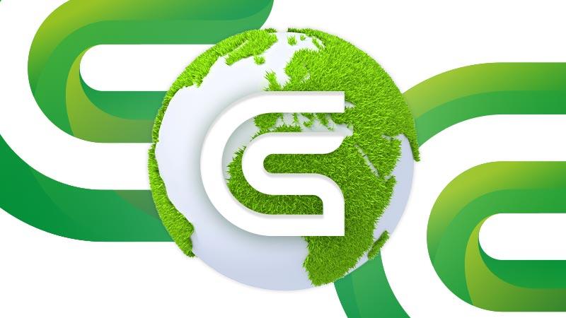 Climastore Nachhaltigkeit